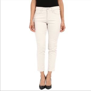 - NYDJ - Not Your Daughters Jeans - Ankle Skinny
